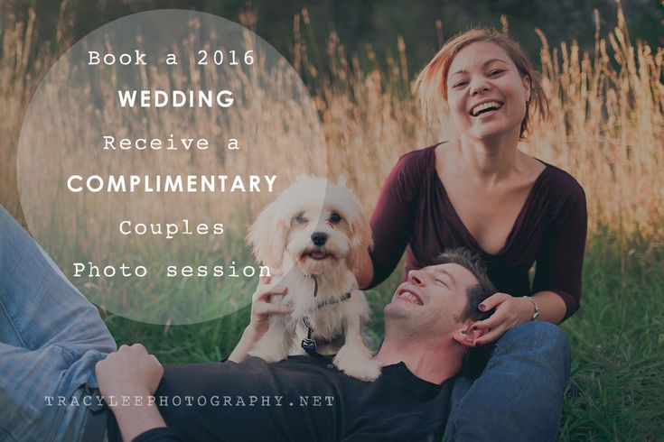 HAPPY NEW YEAR folks & an especially extra big yahoo to 2016 – 2017 Brides to be.  If you are in the wedding planning stage you probably have tinkered with the idea of checking out a wedding expo. Here's one coming up in Canberra in February. If you want to have a peek at …