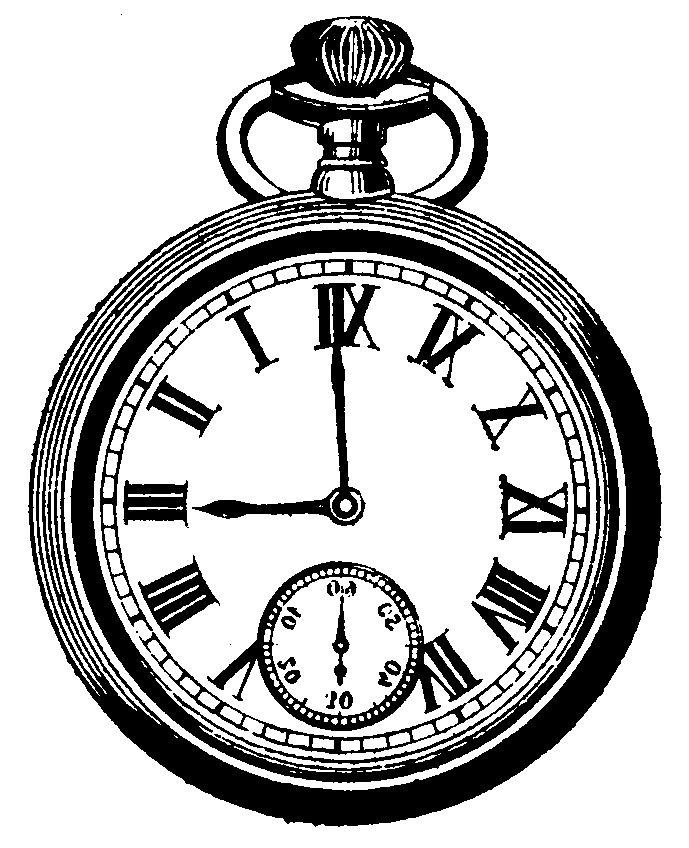 Worksheet. Ms de 25 ideas increbles sobre Dibujo reloj de bolsillo en