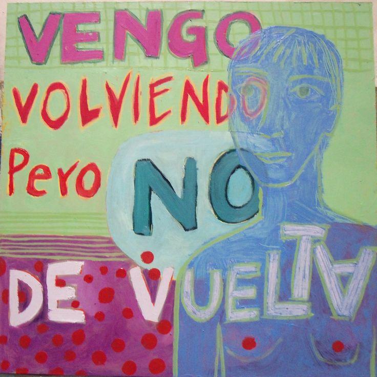 pinturas 2012