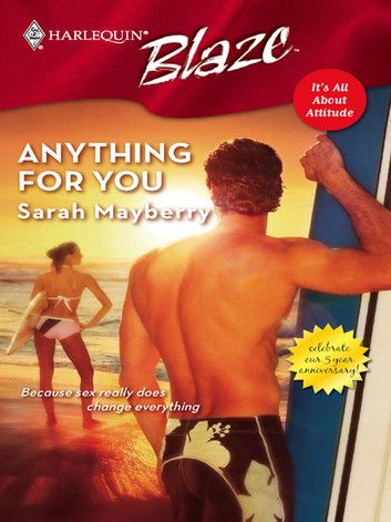 More Than One Night Sarah Mayberry Pdf