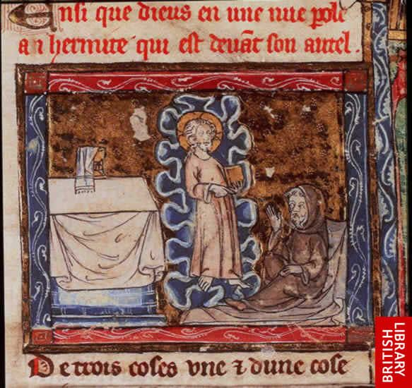 Ancient Medieval Literature: 73 Best The Holy Grail Images On Pinterest