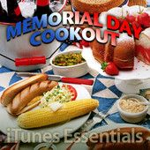 memorial day email message