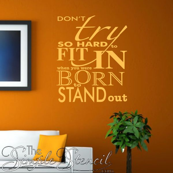High School Classroom Wall Decor : Best classroom and school wall quotes lettering