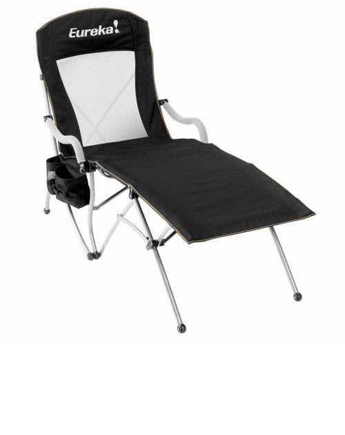 heavy duty beach lounge chairs