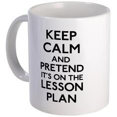 every teacher needs this for their desks! Haha!!