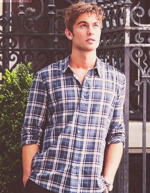 Will always love me some Nate Archibald.