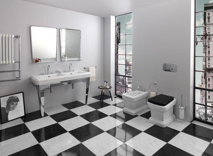 Retro Bad 29 best retro bad keramik images on bath bath room and