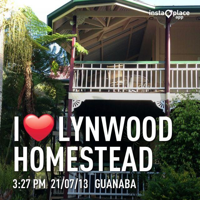 Your DREAM lifestyle start here..#HomesForSale #ForSale #2QueenslanderHomes #MultiFamily #LifeStyleChange #StartYourOwnBedandBreakfast #SharedLiving #TreeChange #GoldCoast.. Visit  for more info and contact details  http://lynwoodhomestead.elogicway.com