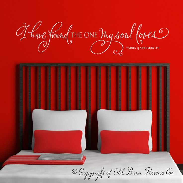 Best Wall Quotes Images On Pinterest Wall Art Decal - How to put a decal on my wall