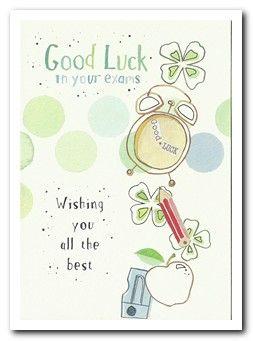 24 best exam good luck congratulations and thank you teacher images exams good luck m4hsunfo
