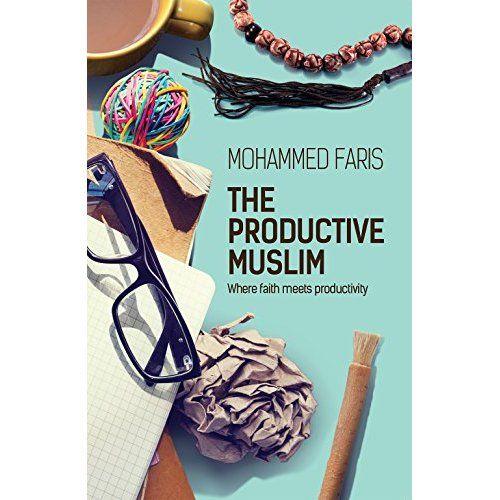 Stories of the Prophets: Ibn Kathir: 9781503388406: Amazon.com: Books