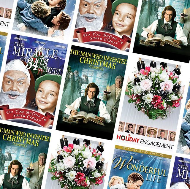 Christmas Movies On Amazon Prime To Stream This December Christmas Movies Prime Christmas Movies Free Christmas Movies