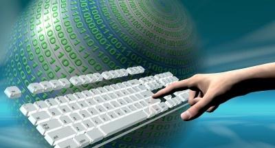 Pmi e informatizzazione: una scelta obbligata