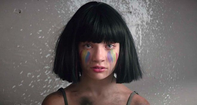 "Watch Sia's Powerful Music Video for New Single 'The Greatest' The clip is a touching tribute to the Orlando shooting victims  After reaching No. 1 on the Hot 100 this summer with her hit ""Cheap Thrills,"" Sia released a new song entitled ""The Greatest"" as the lead single from her upcoming eighth studio album, We Are Your Children. The music video features creative contemporary dance and stars long-time collaborator Maddie Ziegler as well as 48 young, talented dancers. The result is one of…"