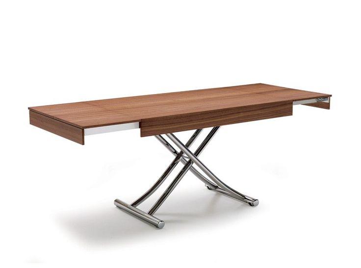 die besten 25 h henverstellbarer kaffeetisch ideen auf pinterest h henverstellbar tisch. Black Bedroom Furniture Sets. Home Design Ideas