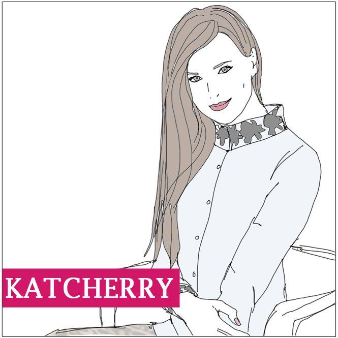 http://katharinakirschner.blogspot.de/