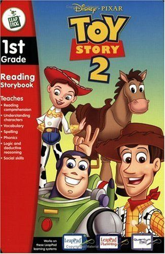 Toys For Grade 1 : Ideas about nd grade reading comprehension on