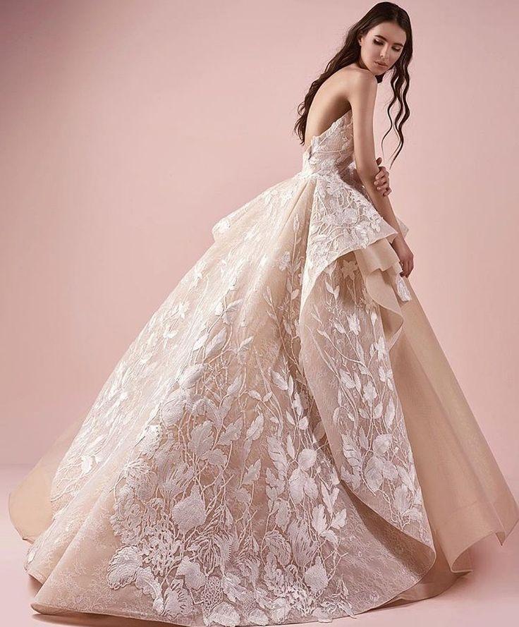 Mejores 68 imágenes de Fashion dress en Pinterest | Vestidos de moda ...