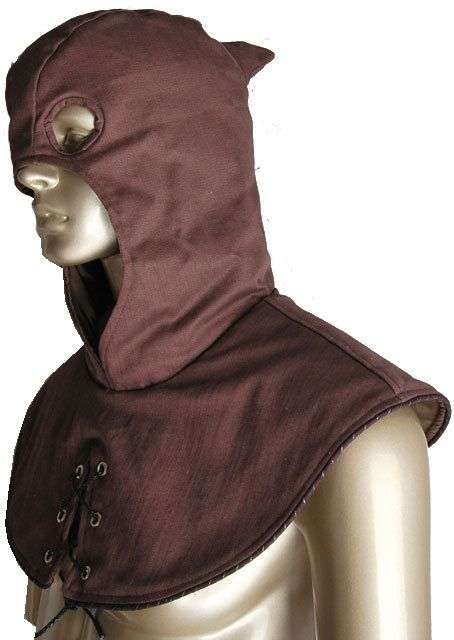 Oasis Costume - assassin's creed executioner mask cosplay ...