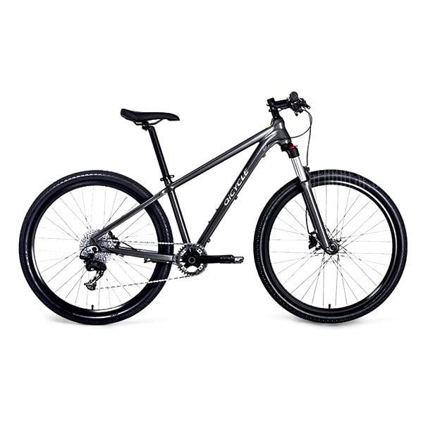 Qicycle Xc650 Smart Mountain Bike 27 5 Inch 11 Speed From Xiaomi