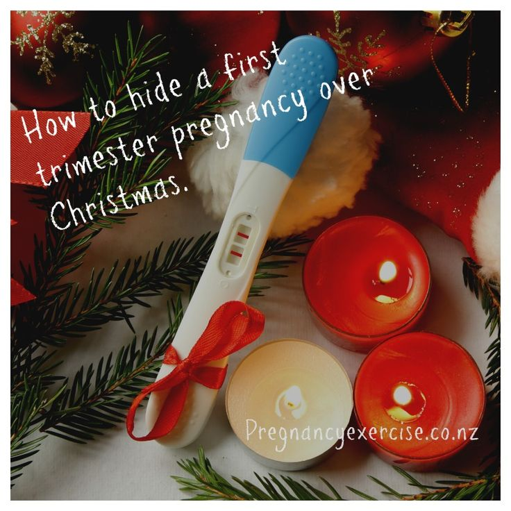 Alcohol first trimester pregnancy