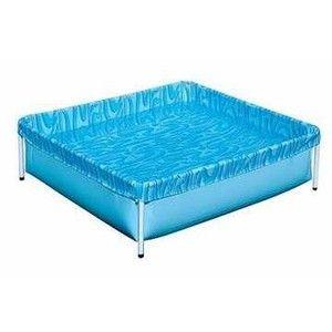 piscina de plastico 1000 litros