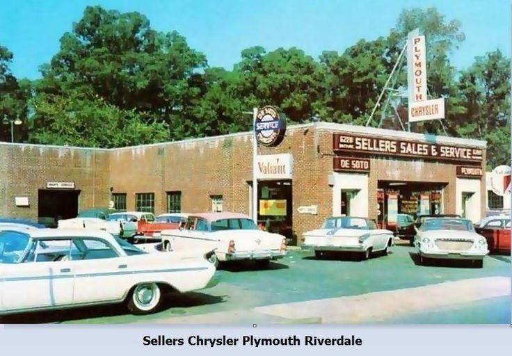 1000  images about prince georges county maryland on Pinterest  Drug store, Parks and Washington