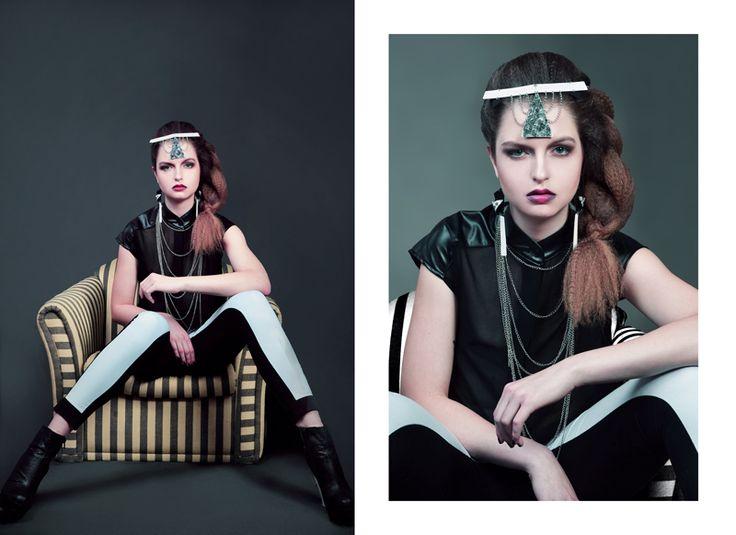 A Csermák Design új ékszerei #fashionfave #fashion #csermakdora #csermakdesign #accesories #neklace #bracelet