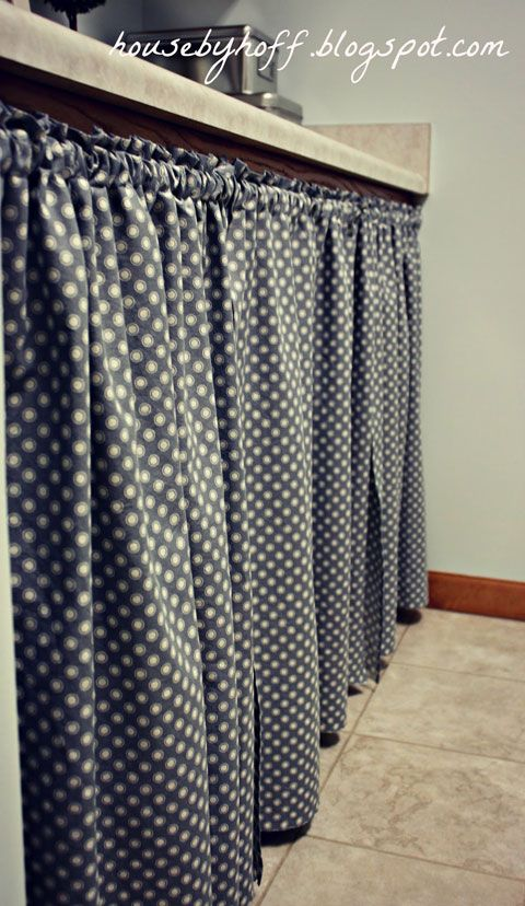 bathroom sink curtains 17 best images about curtain kitchen on 11318