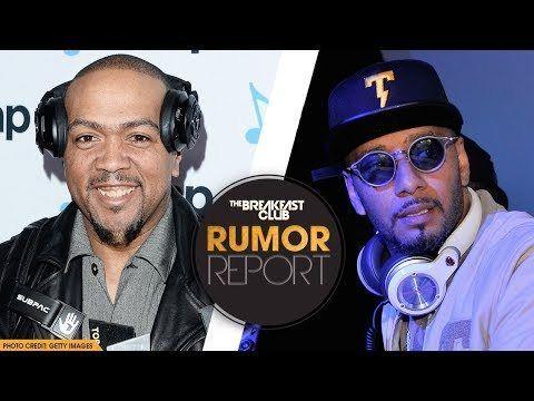 Timbaland Accepts Beat Challenge From Swizz Beatz - https://www.mixtapes.tv/videos/timbaland-accepts-beat-challenge-from-swizz-beatz/