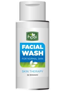 Jual Produk Kecantikan Facial Wash Untuk Wajah Normal