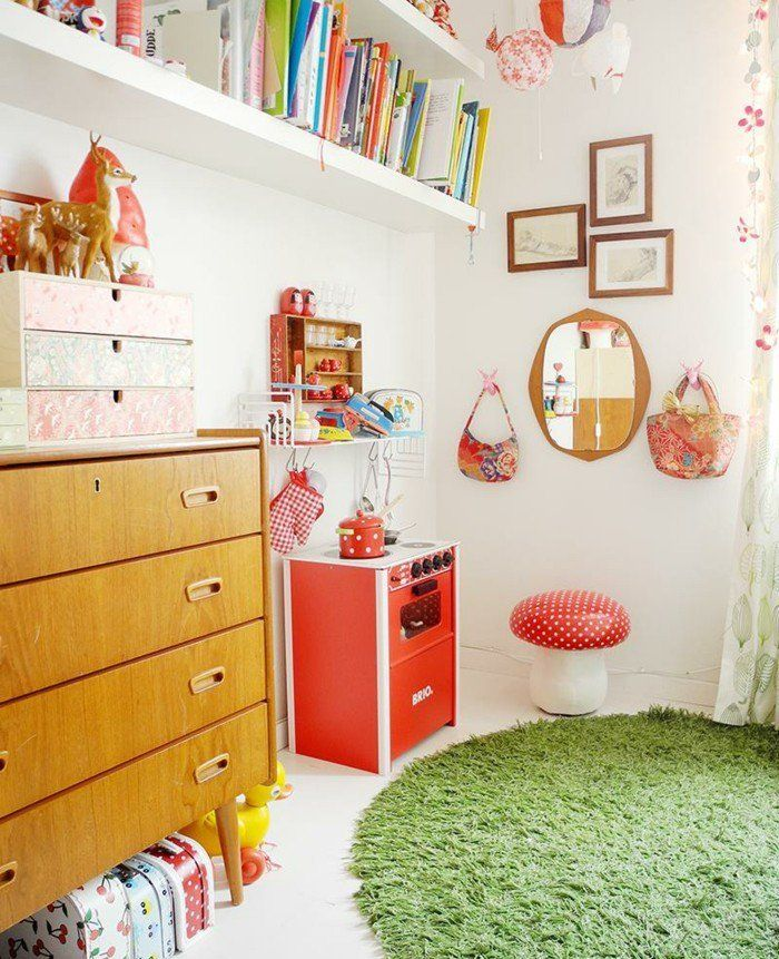 die besten 25 runde teppiche ideen nur auf pinterest teppich design moderne teppiche und taiping. Black Bedroom Furniture Sets. Home Design Ideas