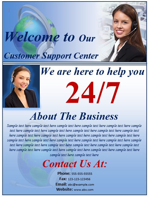 124 best Business images on Pinterest Role models, Template and - business agreement letter between two parties