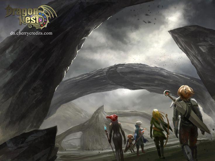 DN Heroes (2048x1534)