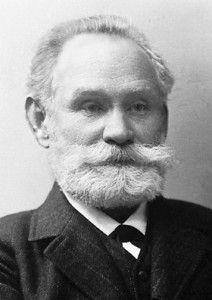 Citazione del giorno - Non essere un mero registratore dei fatti, ma cerca di penetrare il mistero della loro origine. (Ivan Pavlov)