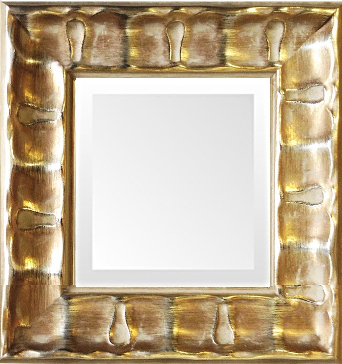 65 best small decorative mirrors images on Pinterest ...