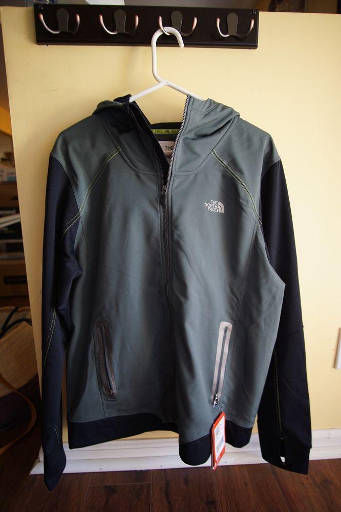 290522bc413b North Face Men s Kilowatt Jacket Large  fashion  clothing  shoes   accessories  mensclothing  coatsjackets (ebay link)