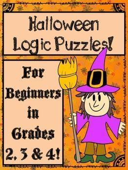 halloween quiz level 71