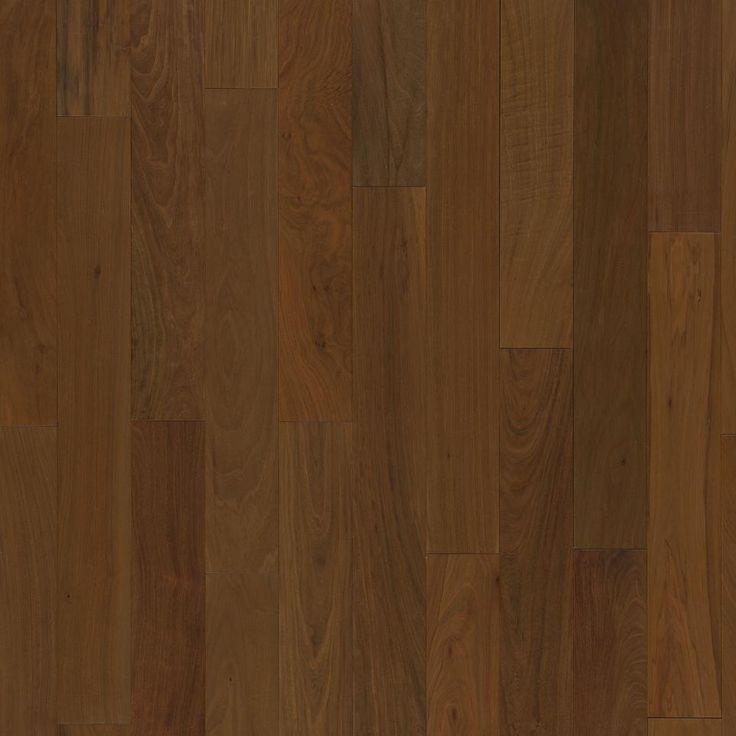 22 Best Invincible Hardwood Images On Pinterest Carpet