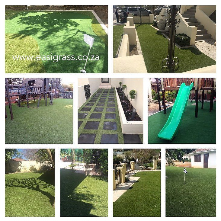 The sweetness of low price will eventually become bitterness of low quality. Dont compromise quality...Insist on Easigrass Contact us today for your free no obligation quote today... http://ift.tt/2eWz70K or somersetwest@easigrass.co.za or  0212001457 #easigrass #syntheticgrass