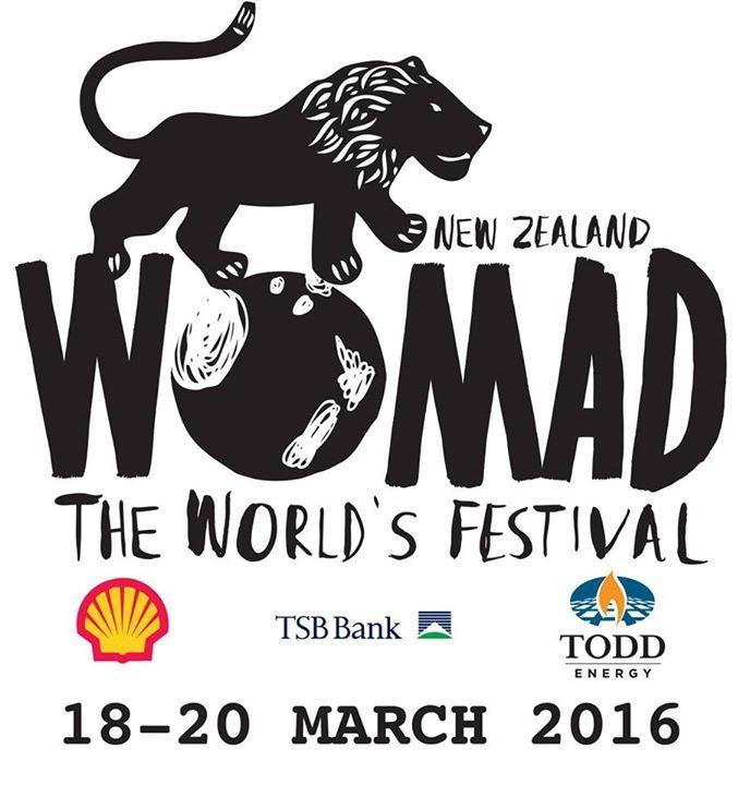 TARANAKI-NEW ZEALAND on Flipboard