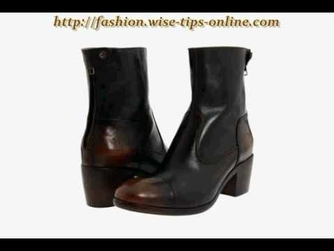 Let #Frye_Felicity boot show you the advantage of short boots! Premium leather, vintage design and back zip create one of women's favorite #ankle_boot styles. Ready to shop at sale prices? Browse and compare ladies boots, read reviews, enjoy shopping.