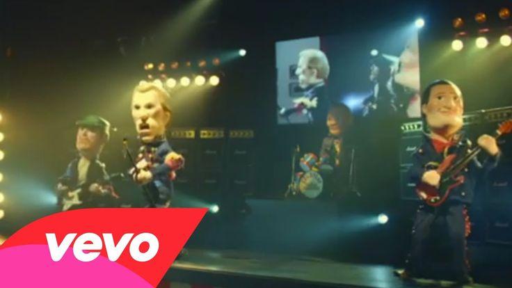 @Lui @Caro O.   yaviste este video??? Coldplay - Life In Technicolor ii (+lista de reproducción)