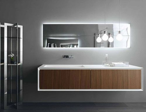 17 best images about wastafel on pinterest tes vanities and greys a