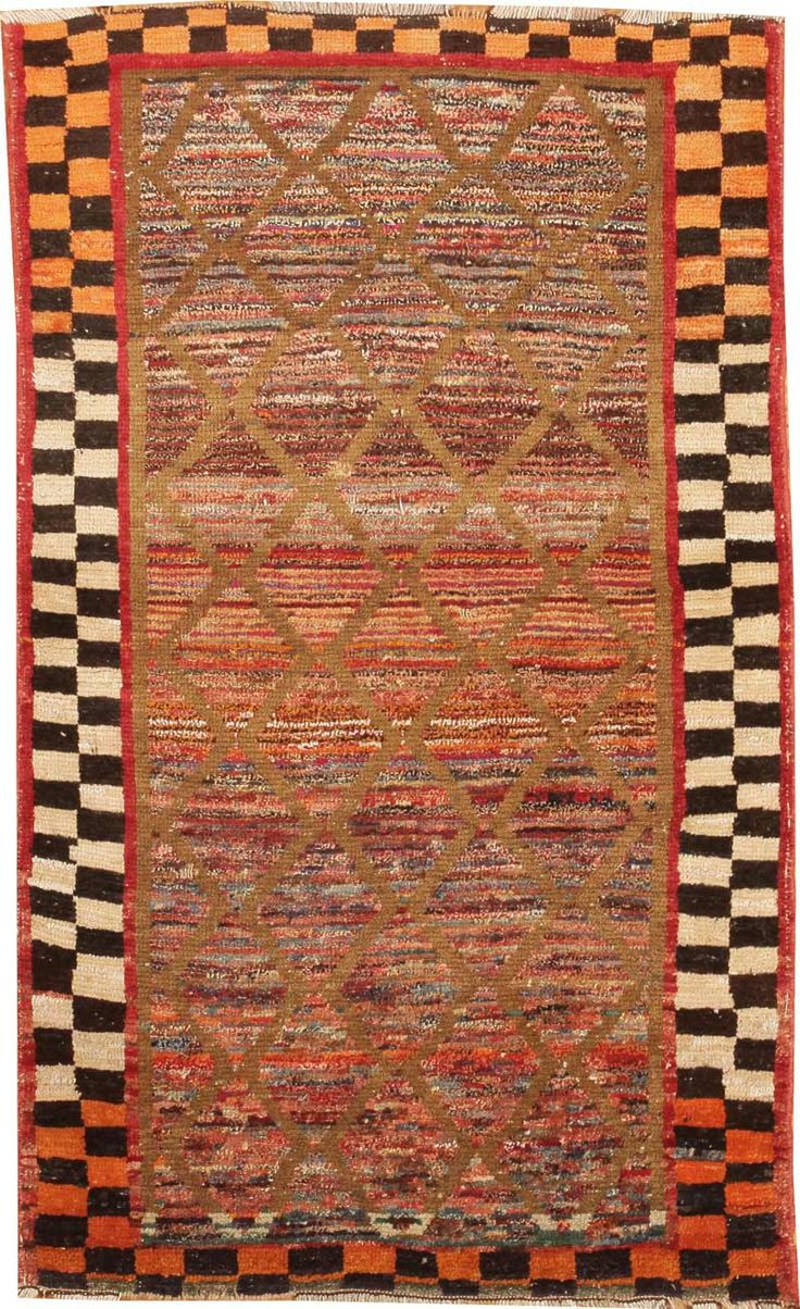 tribal weavers by oriental rugs therugshopuk r rug traditional gabbeh