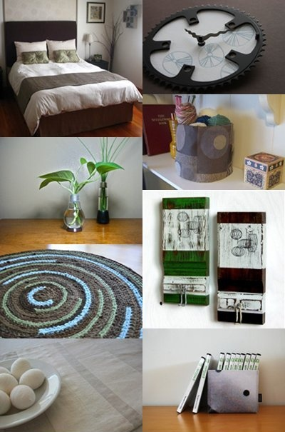 ... Recycle Reuse Home Decorating Ideas, And Much More Below. Tags: ...