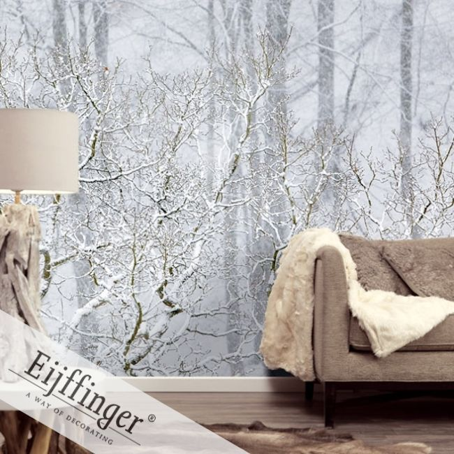 Eijffinger Wallpower Wonders - Snoiga.  Wallpapershop / Murrays Interiors