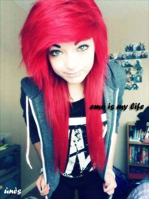 112 best hair styles i want images on pinterest hairstyles emo 112 best hair styles i want images on pinterest hairstyles emo scene hair and hair color urmus