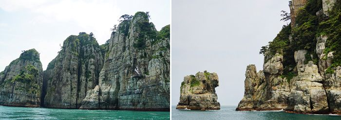 Tongyeong & Geoje, A Picturesque Destination | Official Korea Tourism Organization