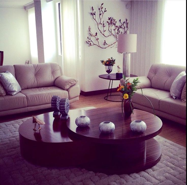 LivingRoom - salas, diseño, decoración. Design by: Elizabeth Arévalo Diseño & Decoración. #design #homedecor #interior_design #interiordesign #interiordecorator